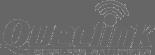 queclink_logo-Grey